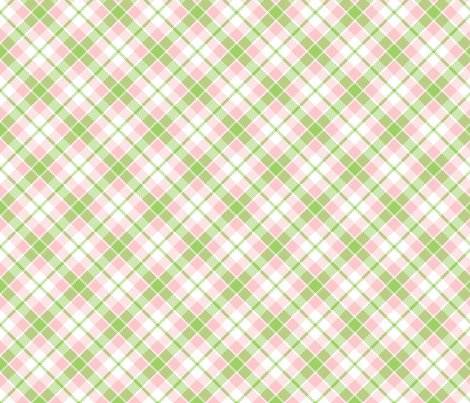 Rkeep-calm-plaid-pink_shop_preview