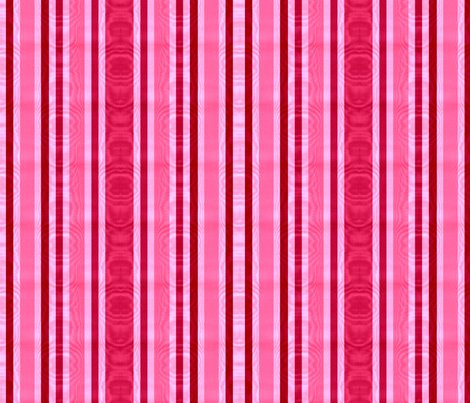 Rrose_stripe_moire-009_shop_preview