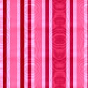 Rrose_stripe_moire-009_shop_thumb