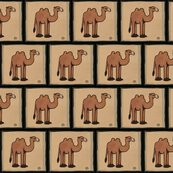 Rrcamel_shop_thumb
