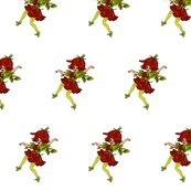 Rrrjack_rose_shop_thumb