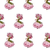 Rrrpeony_shop_thumb