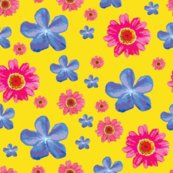 Rwatercolorfloralbrightyellowbackground_shop_thumb