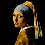 Rrrgirl_with_a_turban_1665__the_girl_with_the_pearl_earring__shop_thumb