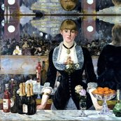 Rrrle_bar_aux_folies-bergere_1882_shop_thumb