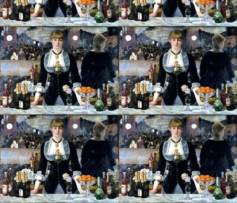 Rrrrrle_bar_aux_folies-bergere_1882_shop_preview