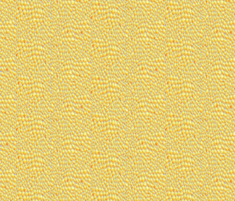 sparkle gold metal dragon scales - customer proof fabric by glimmericks on Spoonflower - custom fabric