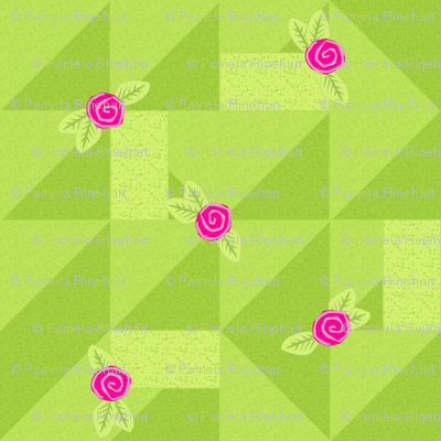 fun_check_rose_garden