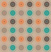Rrrrrrretro_pattern_3_rpt_sqr_shop_thumb