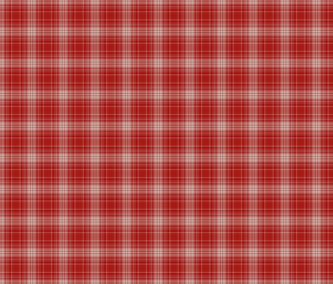 Rrrrplaid04b_c_shop_preview