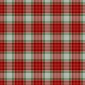 Rrrrrplaid02b_c_shop_thumb