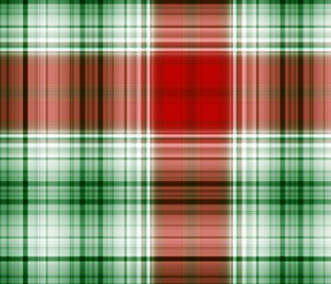 Rrrrplaid06b_c_shop_preview