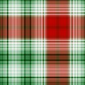 Rrrrplaid06b_c_shop_thumb