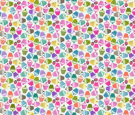 Rrrcupcakes_colour_hd_4500_shop_preview