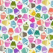 Rrrcupcakes_colour_hd_4500_shop_thumb