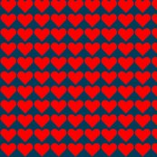 Rrred_heart_3_shop_thumb