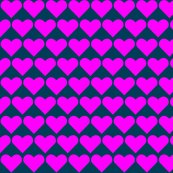 Rrpink_heart_3_shop_thumb