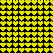 Rryellow_heart_2_shop_thumb