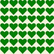 Rrgreen_heart_1_shop_thumb