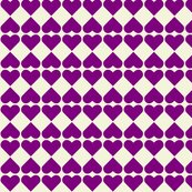 Rrpurple_heart_1_shop_thumb