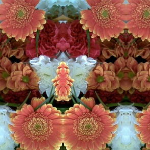 BOUQUET_SPOONFLOWER