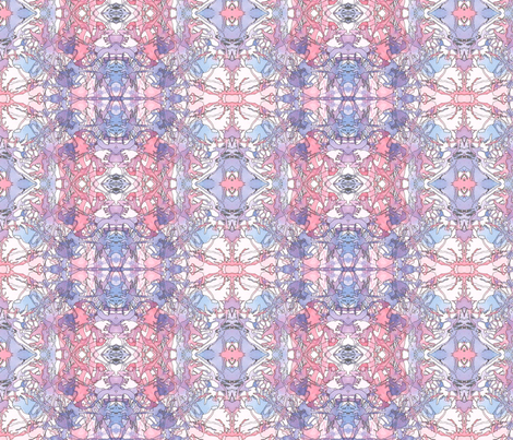 Untitled-1 fabric by ghennah on Spoonflower - custom fabric