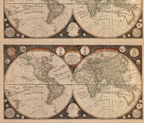 Rrrrr1799_world_map_by_kitchen_shop_preview