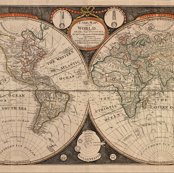 Rrrrr1799_world_map_by_kitchen_shop_thumb