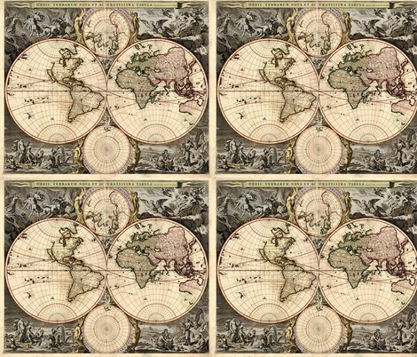 Rrrrr1690_world_map_by_visscher_shop_preview