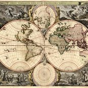 Rrrrr1690_world_map_by_visscher_shop_thumb