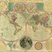 Rrrrr1780_world_map_by_bowles_shop_thumb