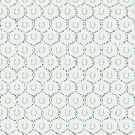 Toklat c fabric by ragan on Spoonflower - custom fabric
