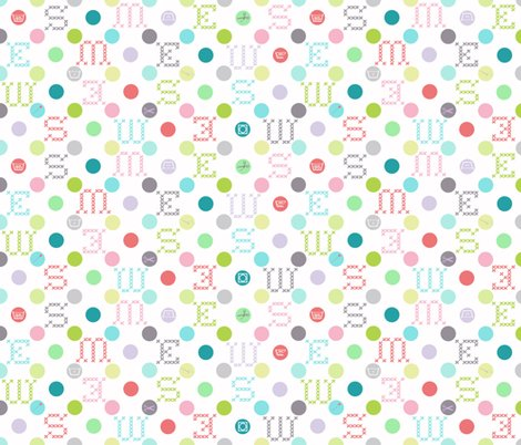 Rrrsewing_celebration_dots_shop_preview
