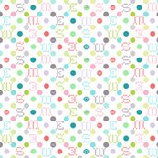 Rrrsewing_celebration_dots_shop_thumb
