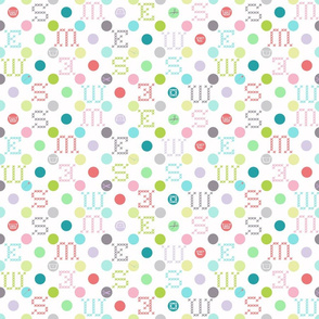 sewing_celebration_dots