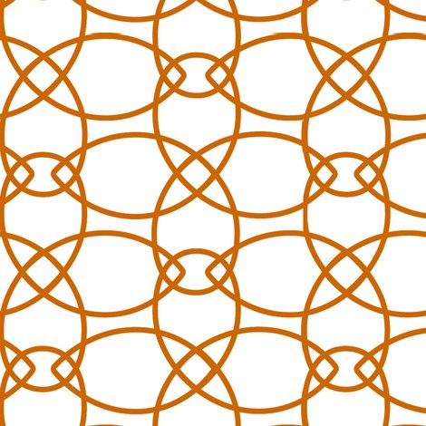 Rrr1st_orange_spoonflower_reverse_shop_preview