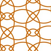 Rrr1st_orange_spoonflower_reverse_shop_thumb
