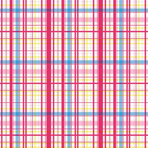 Multiplaid V1
