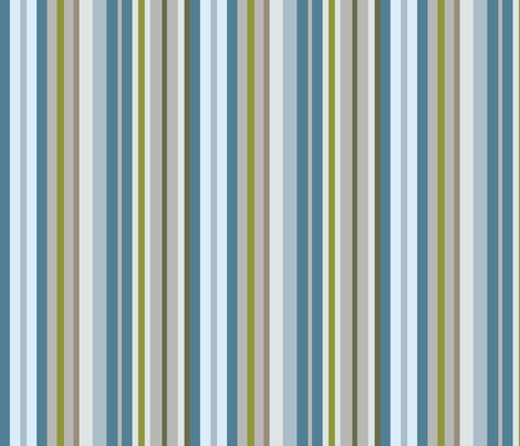 Rbeachsidestripes.ai_shop_preview