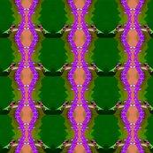 Rrrhummingbird_ed_ed_ed_ed_ed_ed_ed_shop_thumb