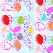 Rhappy_easter_light_shop_thumb