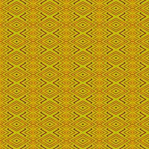 colors_stripes_24321_alt