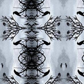 Crow_Sky_150_yardage
