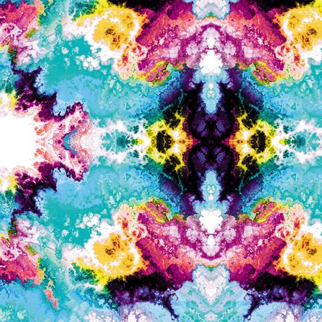 fractal Waves 6