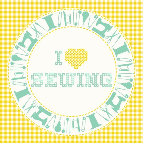 Rrri_heart_sewing2_shop_preview
