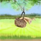 Rbunny_in_the_basket_swinging_shop_thumb