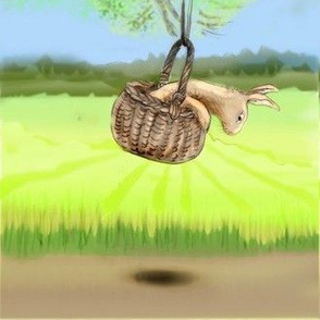 bunny_in_the_basket_swinging