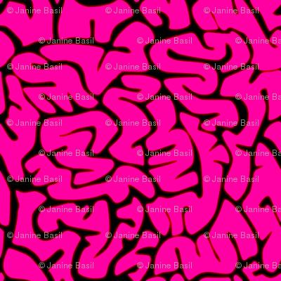 pink_brains