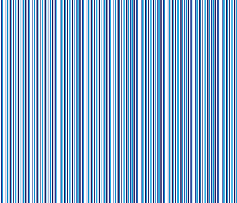 winter_stripes fabric by terriaw on Spoonflower - custom fabric