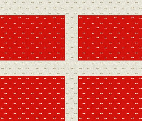 Rrdotted-swiss-offset_shop_preview